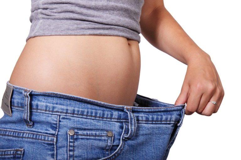 Neviete, ako správne chudnúť? Pomôžu vám profesionáli